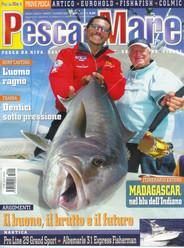 PescainMare.11nov2008.JPG