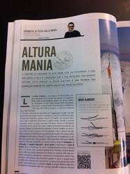 PescaMagazine_marzo2013_n1.jpg