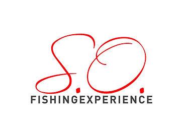 Logo S.O._fishingexperience_elementi sep