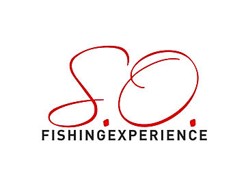 Logo S.O._fishingexperience_elementi sep