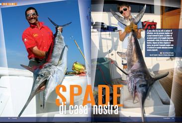 PescaInMare_ott2012_interno copia.jpg