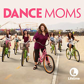 Dance Moms Season 6 Episode 21