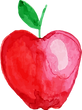 Apple%20%20%20_edited.png