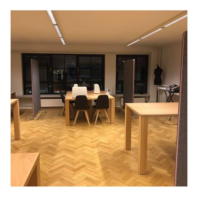Atelier Antwerpen