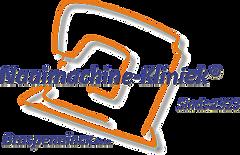 Logo naaimachine-kliniek BLAUW.png