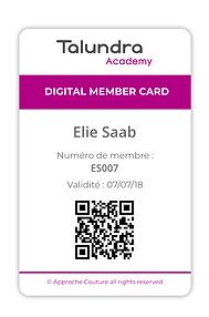 AC membercard sample.png