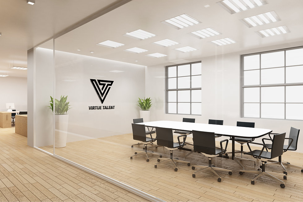 Virtue Talent Office