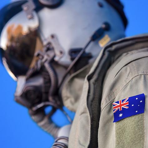 Defence Recruitment