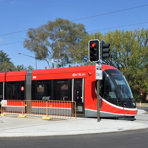 Rail Recruitment Australia