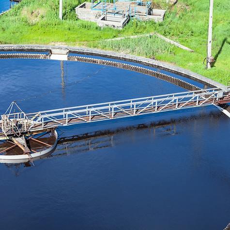 Water & Infrastructure Recruitment
