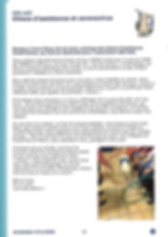info Handicap 3_2020 (2).jpg