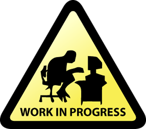 work-in-progress-sign.png