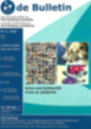 info Handicap 3_2020 (1).jpg