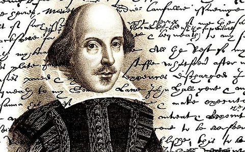 shakespeare_2.jpg