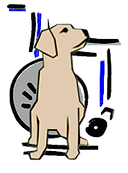 asa logo transparent.png