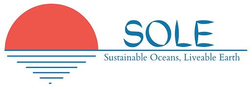 SOLE Logo Sm.png