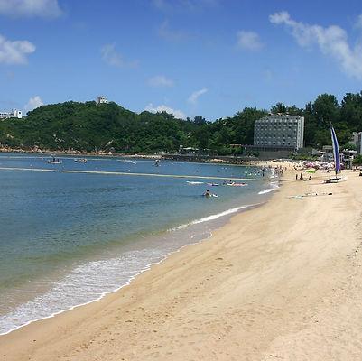whats-on-hk-best-beaches-cheung-chau.jpg