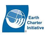 Earth Charter, Carta de la Tierra