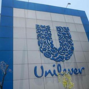 Unilever invierte $15MM en reciclaje de plástico que genera