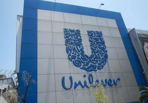 unilever 1.jpg