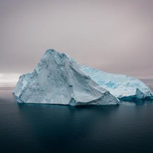 El deshielo de la Antártida llegará a su punto crítico en 2060
