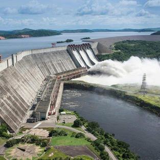 Grupo Orinoco asegura que Venezuela actúa a ciegas en al aprovechamiento de sus aguas