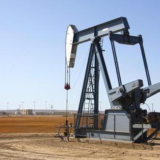 España deja de producir petróleo