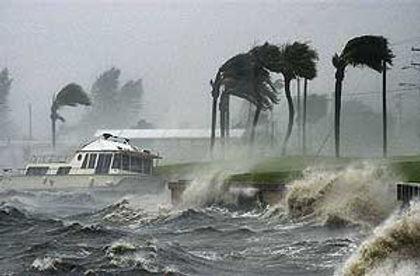huracanes 2.jpg