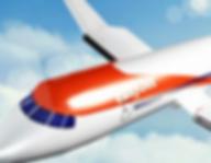 easyjet 2.png