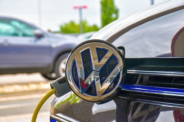VW ELECTRIC 1.jpg