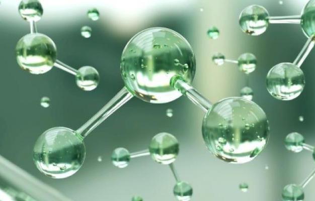El hidrógeno verde será más barato que el gas natural