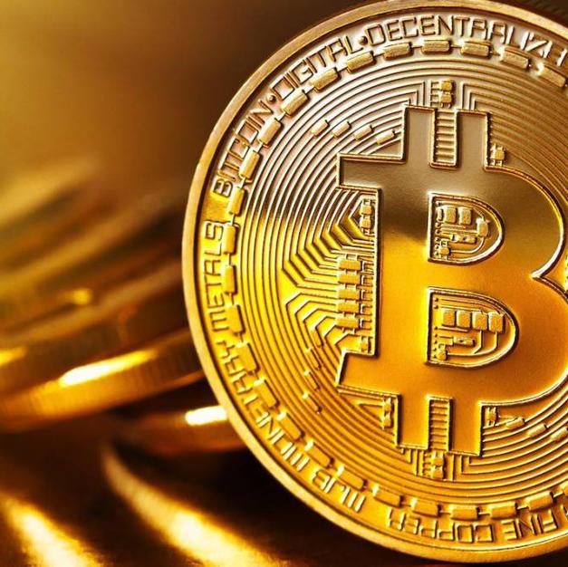 Criptomoneda, la huella de  carbono del dinero digital