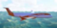 easyjet 1.png