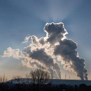 La electricidad limpia: la forma más eficiente de descarbonizar la economía