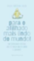 Cópia_de_flores_e_amor__para_a_melhor_m