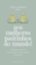 Cópia_de_Cópia_de_flores_e_amor__para_