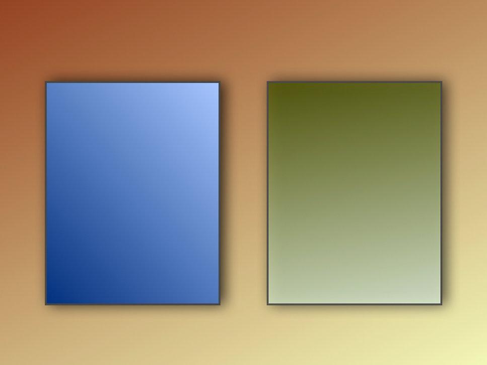 bgrd.boxes.001.jpeg