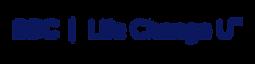 Baptist-Bible-College-Logo.png