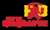 Springfield-Fire-Logo.png