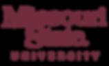 MSU-logo.png