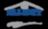 Elliott-Lodging-Logo.png