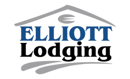 Elliott-Lodging-Logo.png