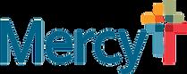 Mercy Logo - BIG.png
