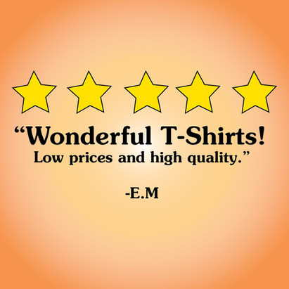 Review from E.M.