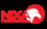 nixa-public-schools-logo.png