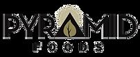 Pyramid-Foods-Logo.png