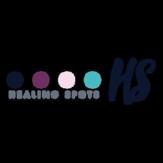 Healing Spots Logo PNG (1).png