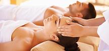 Couple's Massage a Massage Spa of Winter Park
