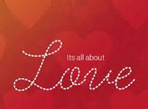 Love (2).jfif