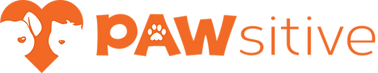 PAWsitive and Logo_1920x374.png